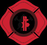 GVFHFC_Logo