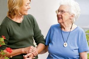 lifelines for seniors