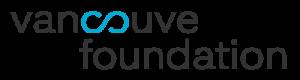 Van Foundation-01